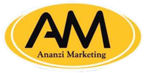 Ananzimarketing