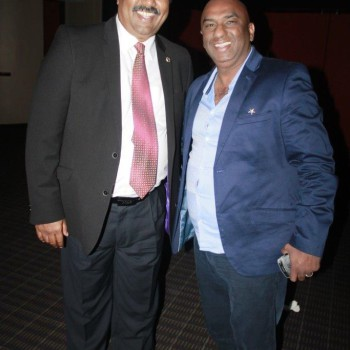 picture -Marlin and Rajen Reddy Ceo Kzn Oils (1)